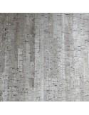Ecopiel corcho piedra Amelie prager
