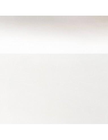 Ecopiel blanco Amelie prager