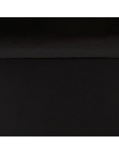 Ecopiel negro Amelie prager