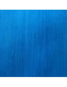 Ecopiel azul mar Amelie Prager