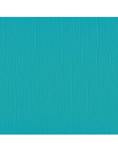 Cartulina Textura 30,5x30,5cm Glaseado