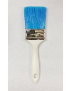 Paletina Amelie Nº60 Azul