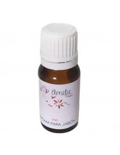 AROMA MENTA – AMELIE - 15 ML