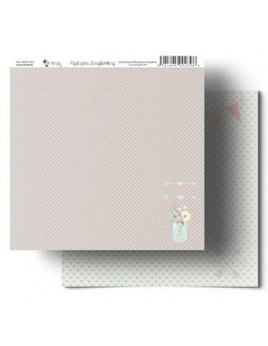 Amelie Papel Scrapbooking 002