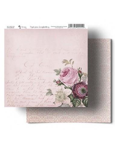Amelie Papel Scrapbooking 004