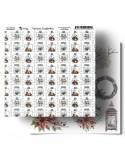 Amelie Papel Scrapbooking 046