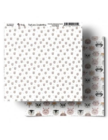Amelie Papel Scrapbooking 059