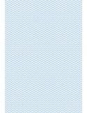 BLUE SOFT. SET-A06