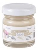 Amelie Scrap Chalk 05 Arena. 30 ml