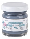 Amelie Scrap Chalk 19 Oceano 30 ml