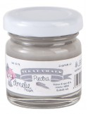 Amelie Scrap Chalk 22 Piedra 30 ml