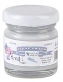 Amelie Scrap Chalk 30 Antaño 30 ml