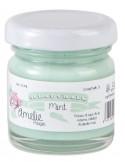 Amelie Scrap Chalk 31 Mint 30 ml