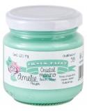 Amelie Chalk Paint 59 Cristal Marino12ml