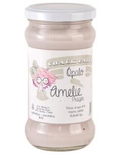 Amelie Chalk Paint 11 Ópalo 280ml