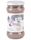 Amelie Chalk Paint 13 Bruja 280ml