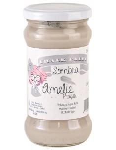 Amelie Chalk Paint 21 Sombra 280ml