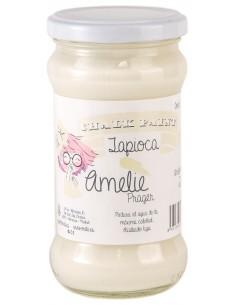 Amelie Chalk Paint 26 Tapioca 280ml