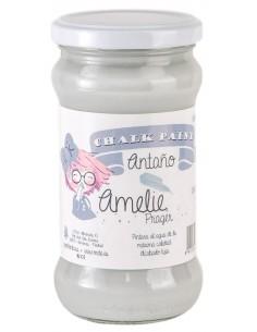 Amelie Chalk Paint 30 Antaño 280ml