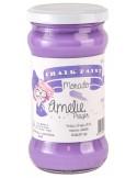 Amelie Chalk Paint 47 Morado 280ml