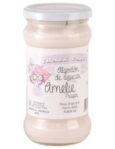Amelie Chalk Paint 55 Algodón de Azúcar 280ml