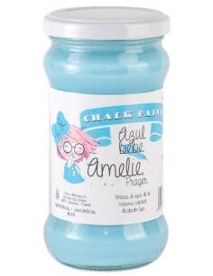 Amelie Chalk Paint 56 Azul bebe 280ml