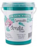 Amelie Chalk Paint 37 Esmeralda 1L