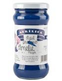 Amelie Acrílica 17 AZUL PRIMARIO 280ml