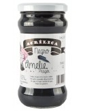 Amelie Acrílica 41 NEGRO 280ml