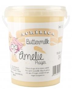 Amelie Acrílica 04 BUTTERMILK 1L