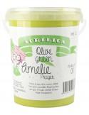 Amelie Acrílica 08 OLIVE GREEN 1L