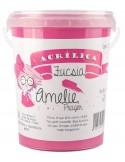 Amelie Acrílica 21 FUCSIA 1L