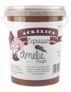 Amelie Acrílica 34 EXPRESÓ 1L