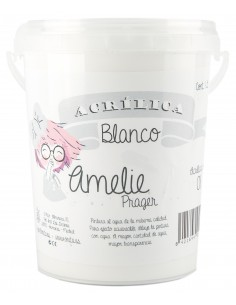 amelieAcrilica 01 BLANCO 3L