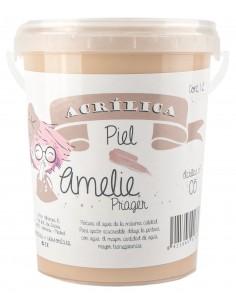 amelieAcrilica 05 PIEL 3L