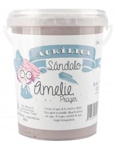 amelieAcrilica 39 SÁNDALO 3L