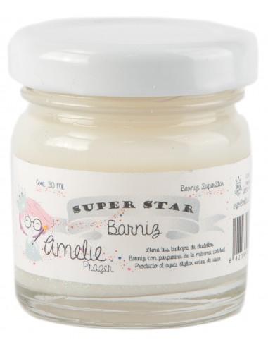 Amelie Superstar 30 ml