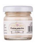 PINTURA TELA 03 BEIGE - 30ML