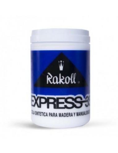 Cola Rakoll 500 gr